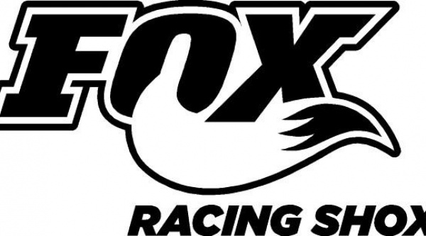 Fox compra Race Face y Easton