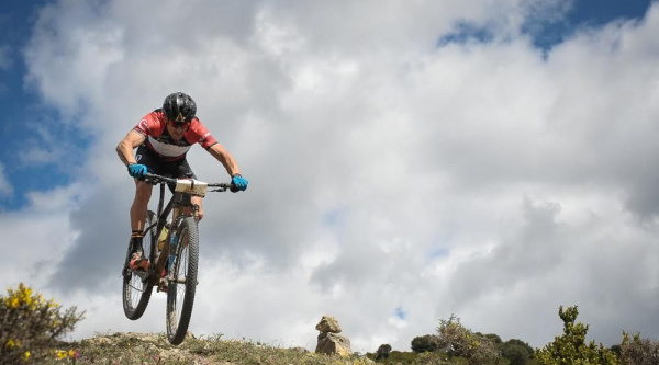 Inscripciones abiertas para La Rioja Bike Race presented by Shimano 2018