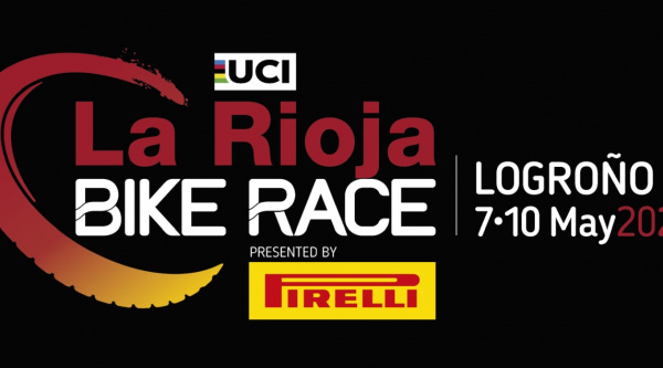 Inscripciones abiertas para La Rioja Bike Race presented by Pirelli 2020