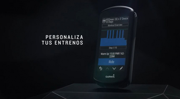 Garmin compra Firstbeat, ¿qué significa?