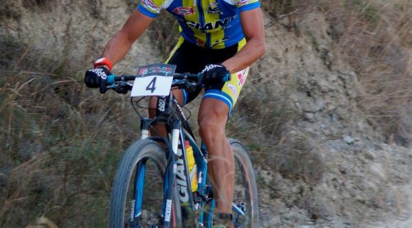 Milton Ramos