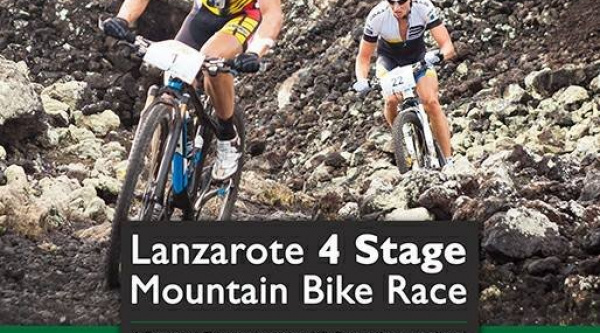 4 Stage Mountain Bike abre la temporada nacional