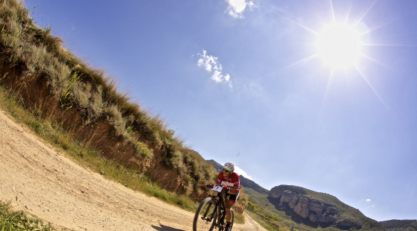 Noticia ciclismo MTB/BTT: La Rioja Bike Race by Gaes: Coloma repite triunfo