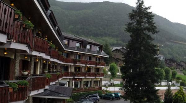 hotel_coma_p