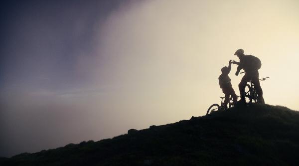 """Trailer de """"Path Finder"""" un nuevo film de enduro"""