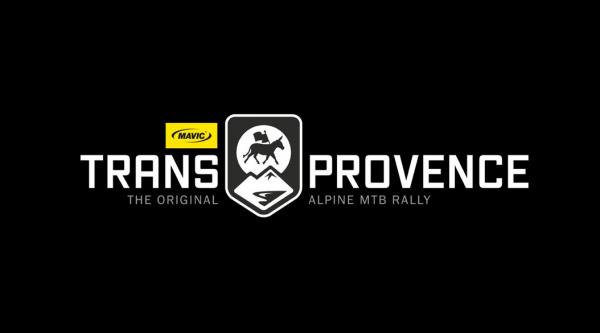 Trailer de la edición 2015 de la Mavic Trans-Provence