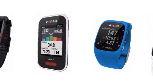 Noticia ciclismo MTB/BTT: Polar Flow ya se integra con TrainingPeaks