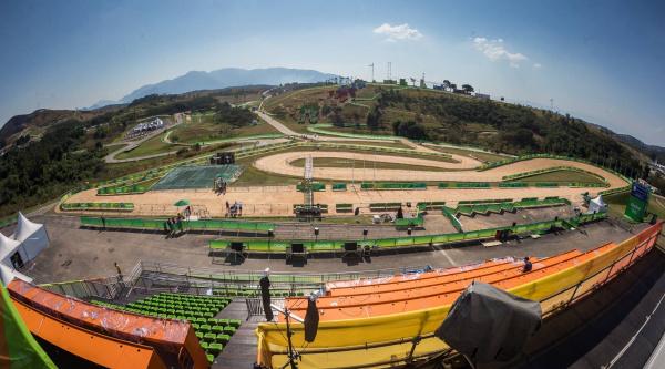 Circuito de Rio