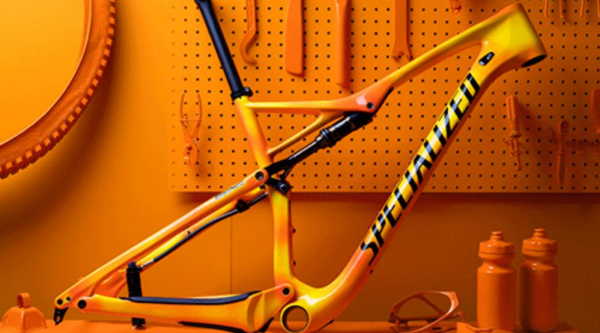 specialized_torch2