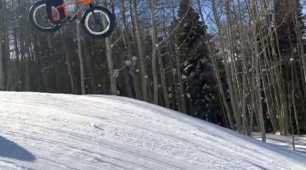 mundial_nieve