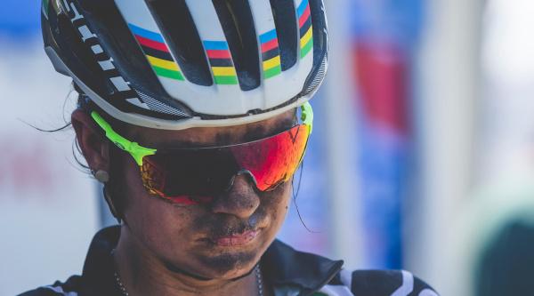 Absa Cape Epic 2017 Stage 1 – Hermanus