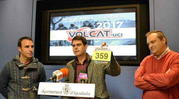 volcat30