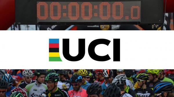 Más pruebas de mountain bike UCI en España que nunca