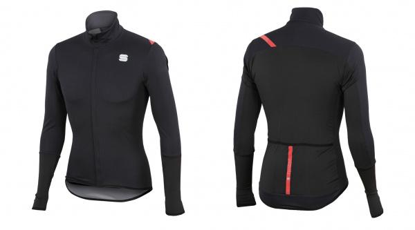 fiandre light jacket 01