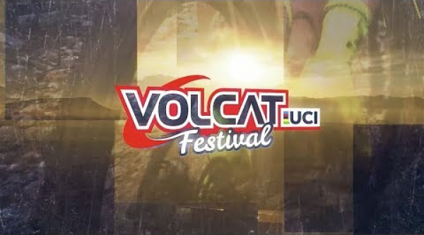 VolCAT 2018: el reportaje en vídeo completo