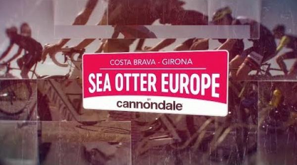 El reportaje completo de la Sea Otter Europe 2018