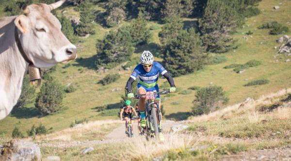 Gran Fondo Andorra