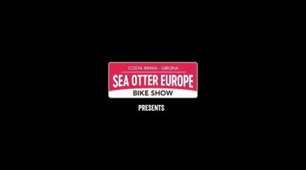 Empieza el camino hacia la Sea Otter Europeo 2019