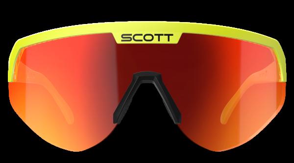 Gafas Sport Shields de SCOTT