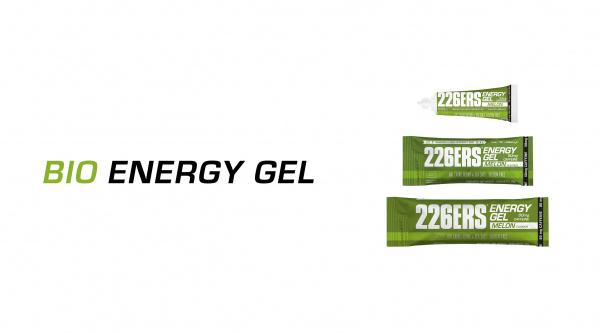 226ERS-GL-25STICK