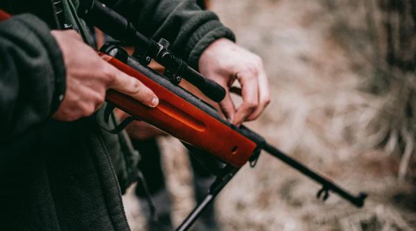 ¿La caza puede convivir con alguna otra actividad?