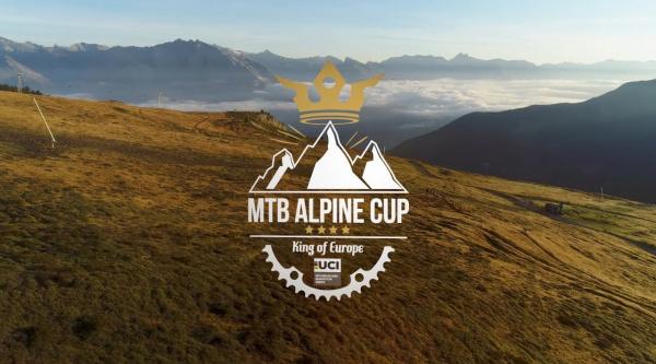 450 km y más de 20.000 metros positivos, vuelve el reto de la MTB Alpine Cup