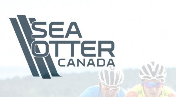 Sea Otter Canadá