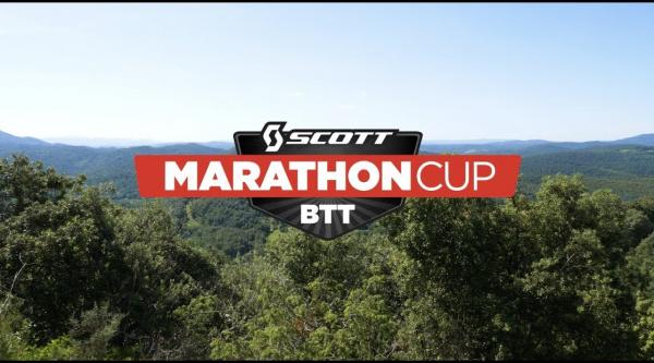 Teaser de la Scott Marathon Cup de Girona a menos de 5 días para su apertura de inscripciones