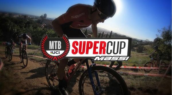 [Vídeo] Lo mejor de la Super Cup Massi de Barcelona