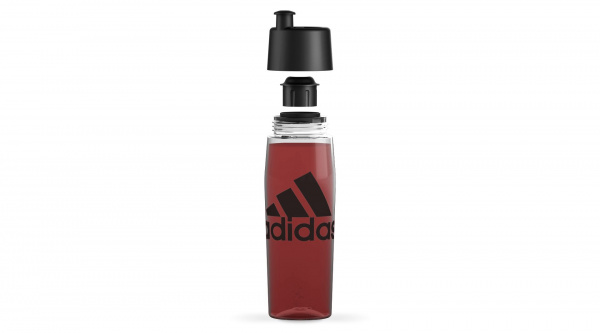adidas Sport Drink