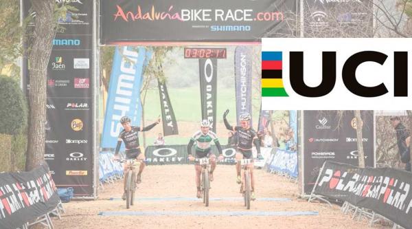 ABR, UCI SHC en 2020