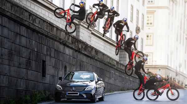 [Vídeo] La locura máxima sobre dos ruedas: Wibmer's Law – Fabio Wibmer