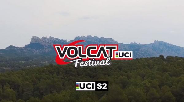 Volcat Festival