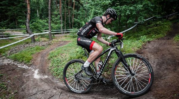 Wawak en su anterior etapa en el Kross
