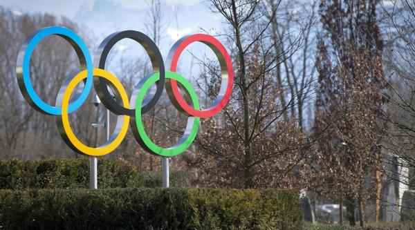 Los Juegos Olímpicos se posponen 1 año