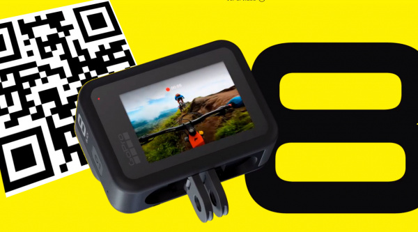 GoPro Labs