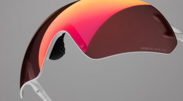 Gafas Shimano Aerolite P