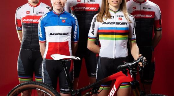 Massi UCI Team