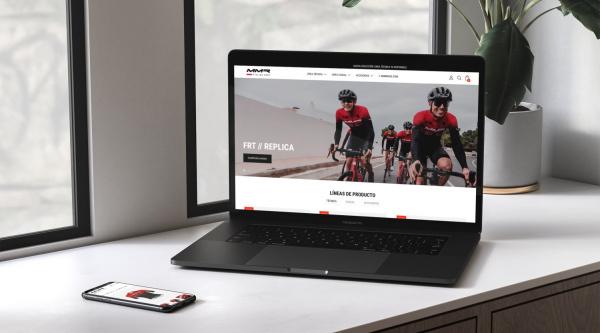 MMR Cycling Shop