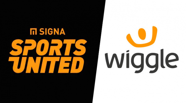 WiggleCRC comprada
