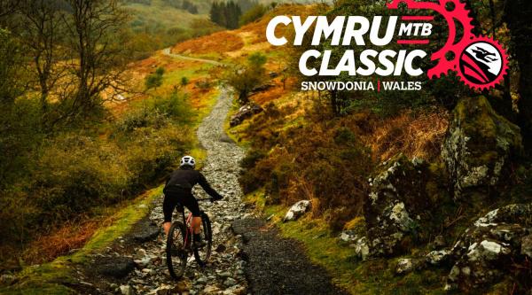 Cymru MTB Classic