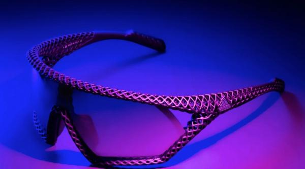 Gafas adidas 3D CMPT