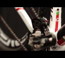 Vídeo Cannondale Factory Racing en Albstadt