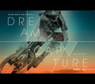 Vídeo Dream Capture Ep.1 con Thomas Vanderham