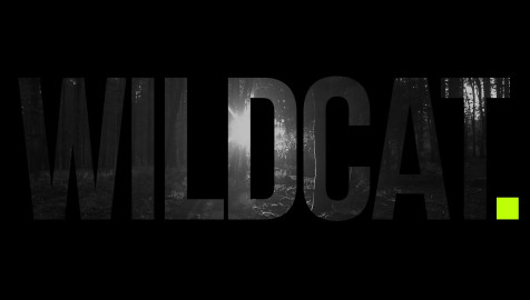 Vídeo de Manon Carpenter como Wildcat