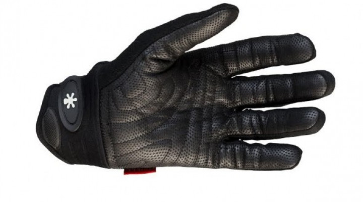 Guantes Hirzl Grippp Tour Thermo de invierno
