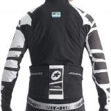assos_bonka_jacket_01b