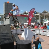 bikeshow_03
