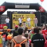 bikeshow_08