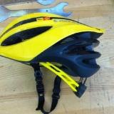 mavic_helmet